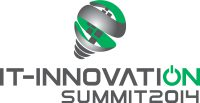 14_IT-INNOVATION-Summit2014_oben-200x103